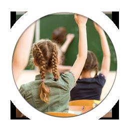 school-event-image