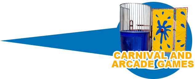 arcade-game-rentals-ct