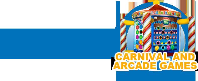 carnival-game-rentals-ct