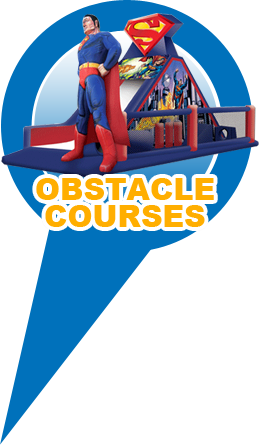 ct-inflatable-obstacle-course-rentals