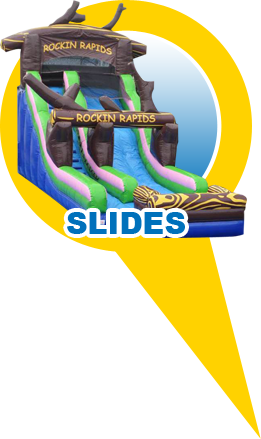 ct-inflatable-water-slide-rentals