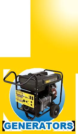 generator-party-rentals-ct