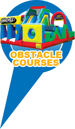 inflatable-obstacle-course-rentals-ct