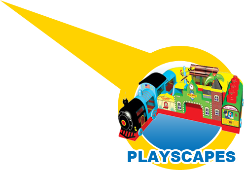 inflatable-playscape-rentals-ct