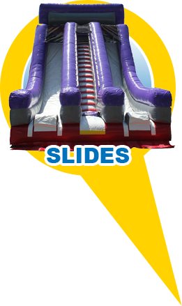 inflatable-slide-rentals-ct