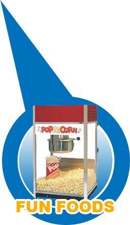 popcorn-machine-rentals-ct