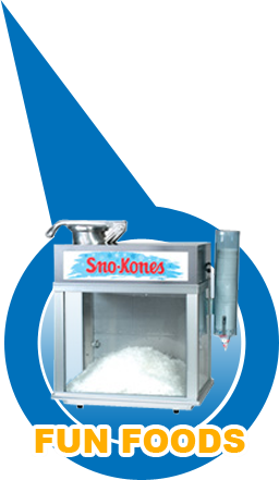 snow-cone-machine-rentals-ct