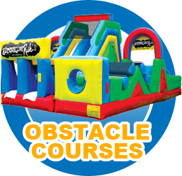 Inflatable Bounce House Party Rentals Ct Ma Ri Ny