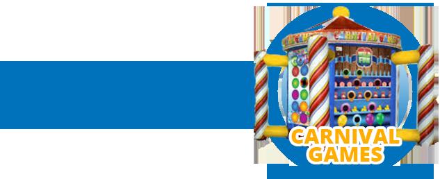 carnival-games-1