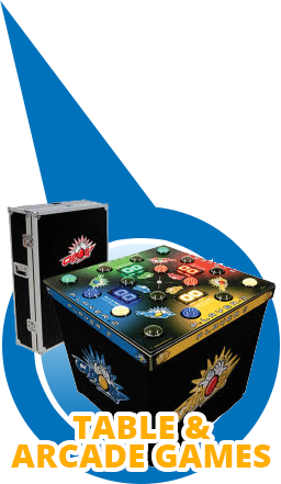 table-arcade-games-2