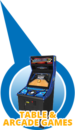 table-arcade-games-3
