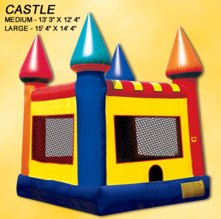 Color Castle (large)